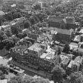 Overzicht van af Westertoren naar het zuiz zuid-oosten - Amsterdam - 20010817 - RCE.jpg