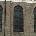 Overzicht van een venster - Haarlem - 20387190 - RCE.jpg