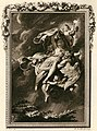 Ovide - Métamorphoses - II - Orithye enlevée par Borée.jpg