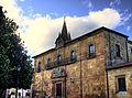 Oviedo 13 1 (6624783599).jpg