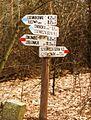 Owinska, trails, 01.1993r.jpg