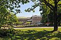 Oxelösund Folkets hus.jpg