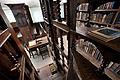 Oxford - Jesus College Library - 0482.jpg