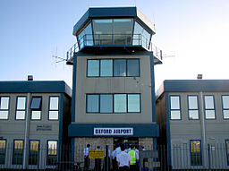 Oxford Airport ATC Tower.jpg