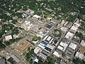 Oxford Square from 2,000ft - panoramio.jpg