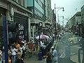 Oxford Street, London - geograph.org.uk - 908939.jpg