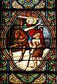 Périgueux église St Georges vitrail (29).JPG