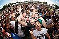Público aguardando o Deftones @ Maquinária Festival.jpg