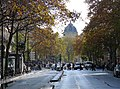 P1060318 Paris Ier et IV boulevard de Sébastopol rwk.JPG