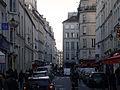 P1140556 Paris IV rue du roi de Sicile rwk.jpg