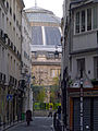 P1140720 Paris Ier rue Sauval rwk.jpg