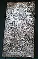 P1170106 Louvre Dur-Sharrukin tablette argent rwk.jpg