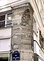 P1190672 Paris IV rues St-Merri-Temple bas-relief rwk.jpg