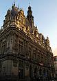P1210529 Paris X mairie du X rwk.jpg
