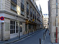 P1240360 Paris XVI passage de la Petite-Boucherie rwk.jpg