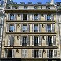P1260321 Paris IV rue Fancois-Miron n41 rwk.jpg