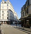 P1300145 Paris XI rue Roquette rwk.jpg