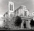 P1340988 Paris V eglise St-Nicolas Chardonnet rwk.jpg