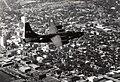 P4Y-2 VJ-2 over Jacksonville 1952.jpg