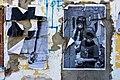 PADRE CRUZ - 1 - 13 (32685424754).jpg