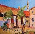 PANTAZI - Album de pictura.jpg