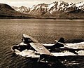 PBY Catalina returns to Attu after a patrol (1).jpg