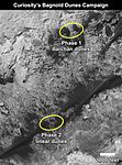 PIA21269 - Curiosity's Bagnold Dunes Campaign - Two Types of Dunes.jpg