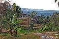 PILANGROTO - panoramio.jpg