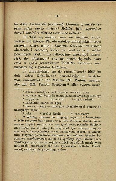 File:PL Jan Chryzostom Pasek-Pamiętniki (1929) 455.jpeg