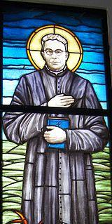 Władysław Findysz Polish Catholic priest