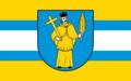 POL gmina Szulborze Wielkie flag.png