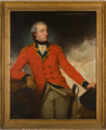 PORTRAIT OF SIR GEORGE OSBORN.PNG