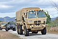 PRNG 1600 EOD and 192nd BSB convoy react to contact training by FLNG Special Forces 140713-A-KD550-710.jpg