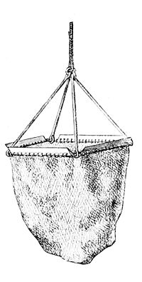 PSM V03 D274 Dredge basket.jpg