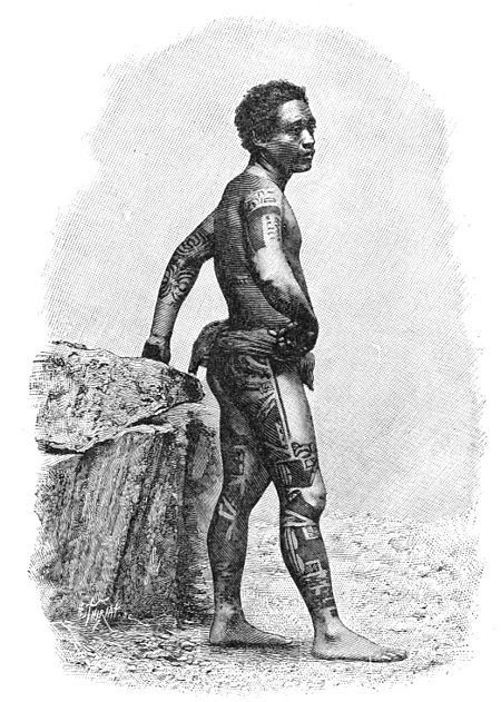 PSM V37 D632 Tattooed native of the marquesas islands.jpg