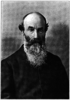 Thomas George Bonney English geologist