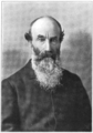 PSM V75 D416 Thomas George Bonney.png