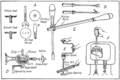 PSM V88 D161 Automotive valve grinding methods forms and tools.png