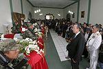 PUEBLO DE HUANCAYO RINDE HOMENAJE A MILITARES CAÍDOS EN EL VRAEM (25794794343).jpg