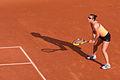 P Ormaechea - Roland-Garros 2012-IMG 3720.jpg