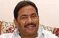 P Vishwaroop To Join YS Jagans Cadre.jpg