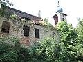 Pałac w Wojciechowie gmina Chojnów.jpg