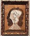 Pablo Picasso, Mousquetaire, Tête, 1967.jpg