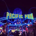 Pacific Park, Santa Monica neon night 8286688260 o.jpg
