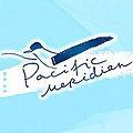 Pacific meridian logo.jpg