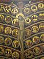 Pacino di bonaguida, albero della vita, 1310-15, da monticelli, fi 04.JPG