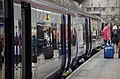 Paddington station MMB 47 332010.jpg