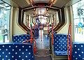 Padova-Translohr-inside.jpg