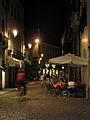 Padova juil 09 179 (8380769280).jpg