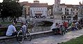 Padova juil 09 184 (8188785154).jpg